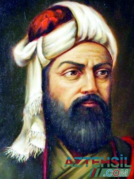 Nizami Gəncəvinin 880 illik yubileyinə həsr olunan beynəlxalq konfransa tezis qəbulu davam edir