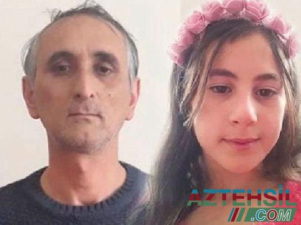 Nərmin Quliyevanın cinayət işinin istintaqı yekunlaşdı - RƏSMİ