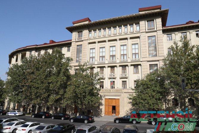 Ali təhsilin magistratura səviyyəsi üzrə yeni ixtisasların yaranmasının səbəbi açıqlanıb