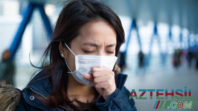 Yay aylarında açıq havada maska taxılacaq? - AÇIQLAMA