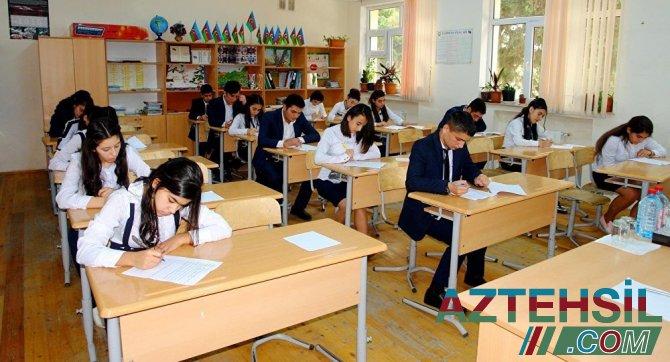 """""""YAŞAT"""": Şəhid övladlarına ödənişsiz təhsil imkanı yaradılacaq"""