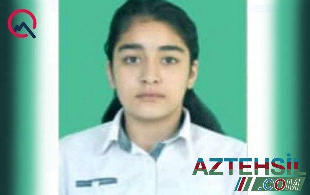 Zərdabda 15 yaşlı qız faciəvi şəkildə öldü