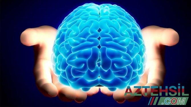 Beyini cavan saxlamaq üçün 7 ÜSUL