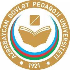 Pedaqoji Universitetdə müəllimlik ixtisasları üzrə yeni nəsil təhsil proqramları hazırlanıb