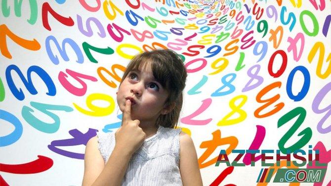 Uşaqlarınızın düşünmə qabiliyyətini əlindən necə alırsınız?
