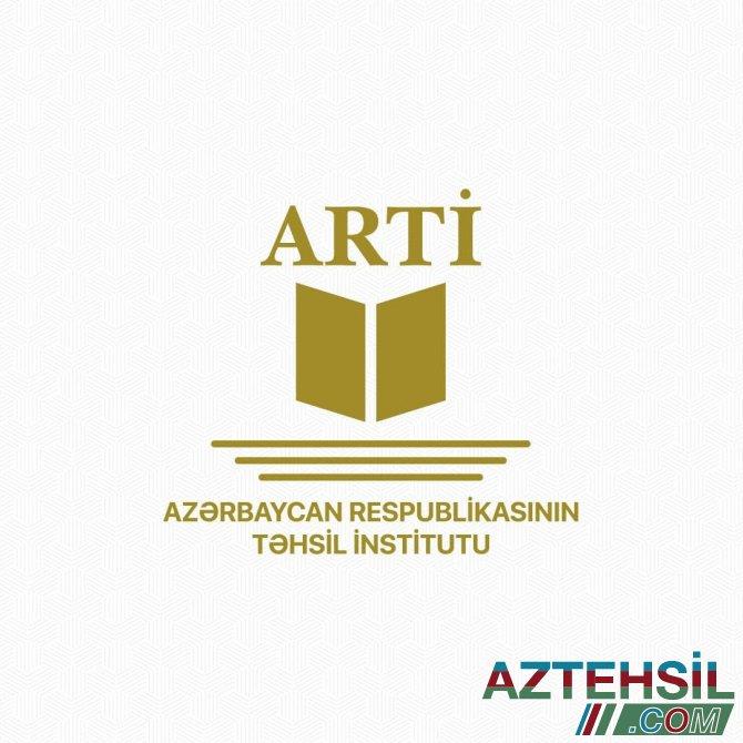 Təhsil institutu xarici dil tədrisində islahatlar təklif edir.