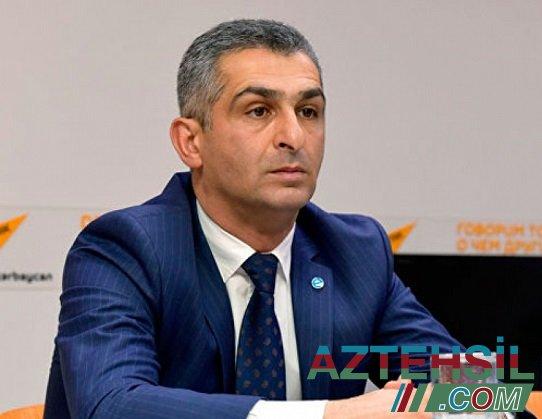İlqar Orucov: Ümid edirəm ki, valideynlər məsuliyyətlərini dərk edəcəklər