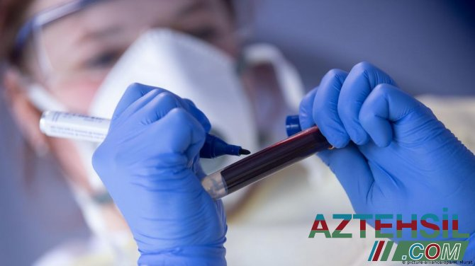 Koronavirus qan dövranı sistemini belə zədələyir - DETALLAR